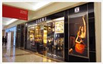 Showroom - Loewe