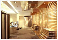Showroom _Eurotile