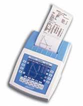 Máy đo chức năng hô hấp Datospir-120