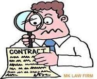 Thu nợ do mua bán hàng hóa dịch vụ