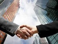 Tư vấn góp vốn liên kết