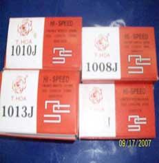 Đinh J 1006\...đến 1022
