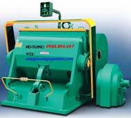 Máy bế hộp ML-1300-2