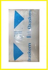 Hạt nhựa LLDPE film 4405S