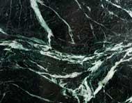 Đá Marble Spider Green