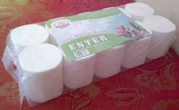 Sản phẩm giấy Hương Quỳnh