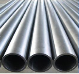 ống inox đúc công nghiệp