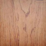Ván Okal phủ melamine vân gỗ