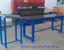 Băng tải Belt PVC