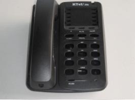 Vỏ điện thoại bàn