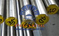 Thép đặc chủng SCM 435