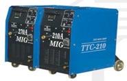máy hàn CO2/Mag
