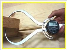 Dụng cụ đo lường