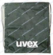 Túi dây rút UVEX