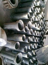ống cơ khí