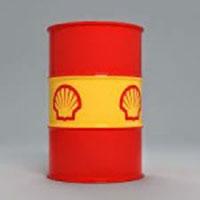 Shell Air Tool Oil S2 A100