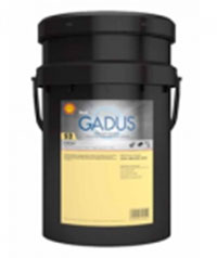 Shell Gadus S2 V2 20-2