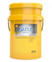 Shell Gadus S3 T15 0J-2