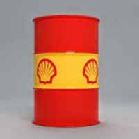 Shell Gadus S3 V2 20C