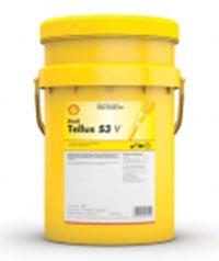Shell Tellus S3 V