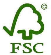 Hệ thống FSC-COC