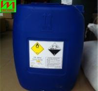 Oxy già - H2O2 50
