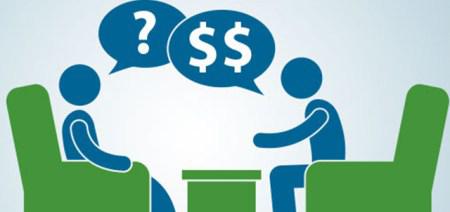 Tư vấn pháp lí các điều kiện thu hồi nợ
