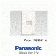 Công tắc ô cắm Panasonic