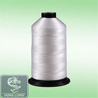 Chỉ Nylon thread