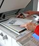 Dịch vụ photocopy tài liệu giảng dạy