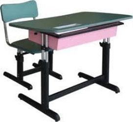 Bàn ghế học sinh