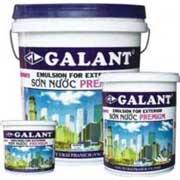Sơn nước Galant