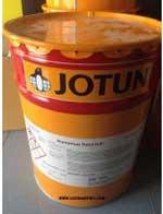 Sơn chịu nhiệt Jotun