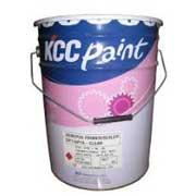 Sơn chịu nhiệt KCC
