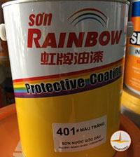 Sơn nước Gốc Dầu Rainbow 401