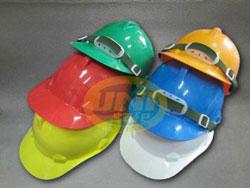 Mũ bảo hộ Đài Loan