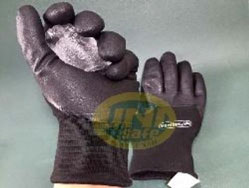 Găng tay chống lạnh