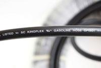 Dây bơm chuyên dùng xăng dầu Kingflex