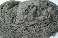 Bột đá MnO2