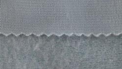 Tricot cào lông