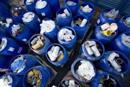Thu gom rác thải nguy hại