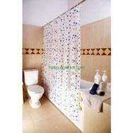 Rèn phòng tắm