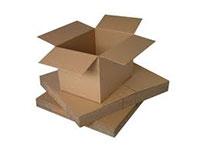 Bao bì carton 5 lớp