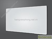 Bảng ceramic Hàn Quốc trắng