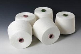 Sợi Cotton chải kỹ thuật