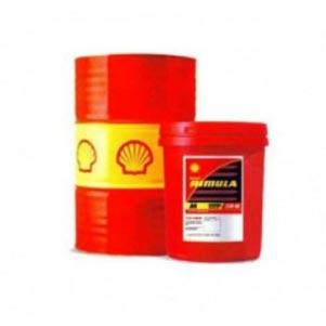 Dầu bánh răng CN Shell Corena S2 P 100