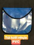 Túi lưới nhựa PVC