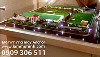 Mô hình nhà máy Anchor