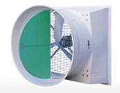 Quạt hút TP-354 -1A lượng gió 44500m3/h