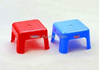 Ghế Mini Vuông